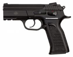 Rock Island Armory 51973 MAPP HC Single/Double Action 22 TCM9R 3.8 16+1 Black Polymer Grip B - 51973