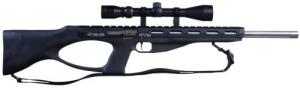 "Excel EA57106 Accelerator Rifle MR-5.7 Semi-Automatic 5.7mmX28mm 18"" 9+1 Synthe - EA57106"
