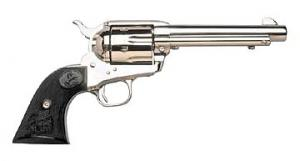 "Colt 6 Round Single Action Army 44/40 Win. w/5 1/2"" Barrel & - P1956"