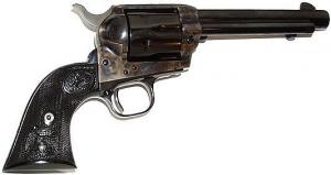 "Colt Single Action Army Peacemaker .44-40 5 1/2"" - P1950"