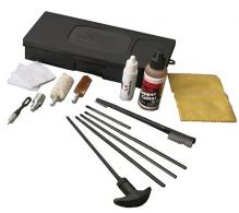 Kleen Bore 5.56mm Police & Tactical Cleaning Kit - PS53