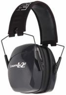 Howard Leight Passive Hearing Protection Earmuffs - R01525
