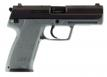 Heckler & Koch H&K USP45 *CA Compliant* Single/Double 45 Automatic Colt Pistol (AC - 704501GYLELA
