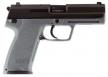 Heckler & Koch (H&K) USP45 *CA COMPLIANT* SINGLE/DOUBLE 45 AUTOMATIC COLT PISTOL (ACP) - 704501GYA5