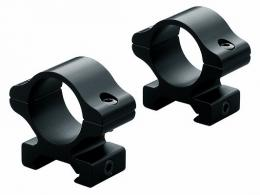 Leupold RIFLEMAN RINGS LOW MT - 56524