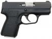 "Kahr Arms PM9094NA PM9 Black 6+1/7+1 9mm 3"" - PM9094NA"