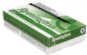 Remington Ammunition UMC .223 REM/5.56 NATO  50 GR Jacketed Hollow Point 20 Bx/ 10 Cs