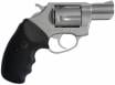 "Charter Arms 73820 Undercover 5RD 38SP +P 2"" - 73820"
