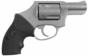 "Charter Arms 73811 Undercover 5RD 38SP +P 2"" - 73811"
