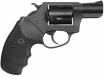 "Charter Arms 13820 Undercover 5RD 38SP +P 2"" - 13820"