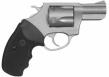 Charter Arms 73520 Mag Pug 5RD 357MAG/38SP +P 2.2""