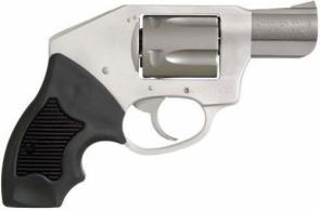 "Charter Arms 53811 Undercover Off Duty 5RD 38SP +P 2"" - 53811"