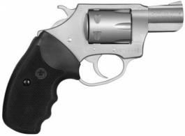 "Charter Arms 72324 Pathfinder 6RD 22MAG 2"" - 72324"