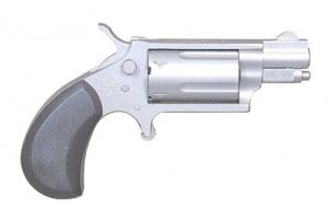 Charter Arms 5 Round 22 Long Rifle Derringer w/1 1/8