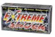 Extreme Shock 223 Remington 100 Grain Tungsten Nytrilium Adv - 223127ASP20