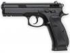 CZ-USA CZ75 SP01 9mm 10rd
