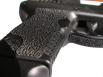 Decal Grip Enhancer For Taurus PT111 - TMPT111R