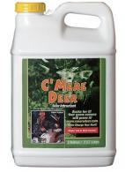CMere Deer Attractor Sprayer - 00010