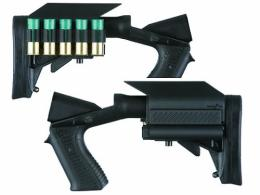 Knoxx PowerPak System for SpecOps Stocks