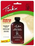 Tinks 100% Natural Urine From The Red Fox - W6245