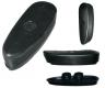 Limbsaver Recoil Pad Mossberg 835/500 w/Synthetic Stock