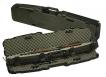 Plano Double Gun Case w/Heavy Duty Latches - 151200