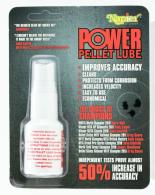 Napier 6250 Power Pellet Lube .08 oz - 429