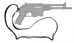 Kel-Tec SINGLE POINT SLING PLR
