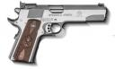 Springfield 9M RANGE OFFCR 5 AS SS