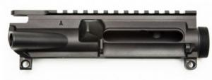 Aero Precision APAR501603 AR-15 Multi-Caliber Brl Finish - APAR501603