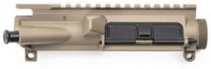 Aero Precision APAR501801A Complete Stripped Upper Multi-Caliber Brl Finish - APAR501801A