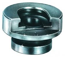Lee R5 Shell Holder For 243WSSM/25WSSM/264 Win. Mag/270WSM - 90522