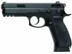 "CZ-USA 91153 CZ 75 SP-01 Tactical 18+1 9mm 4.6"" - 91153"