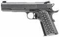 Sig Sauer 1911T45WTP 1911 We The People Single 45 Automatic Colt Pistol (ACP) 5 - 1911T45WTP