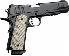 Kimber 3000125 Warrior 7+1 45ACP 5""