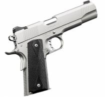 "Kimber 3200148 Stainless TLE II 7+1 45ACP 5"" - 3200148"