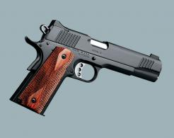 Kimber ROYAL II 45ACP