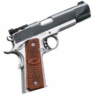 Kimber 3200128 Grand Raptor II 8+1 45ACP 5""