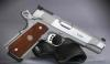 WILSON  Combat CLASSIC All Stainless - Wilson Classic