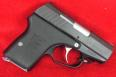ROHRBAUGH R9S 9MM 2 9 BLK FS 6RD