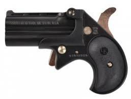 Cobra Firearms CB38BB .38 Derringer - CB38BB
