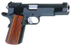 Les Baer Premier II 45 ACP
