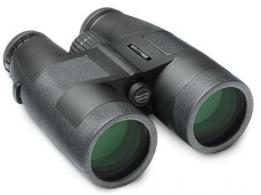 Brunton Echo ELO 10x56 Waterproof Binoculars, Roof Prism - 81200658