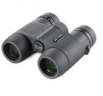 "Brunton Echo 10x32 Mid Size Binoculars ""CLOSE OUT"" - FECHO1032"