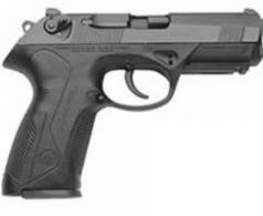 Beretta STORM 9mm 4 WO/MS 17