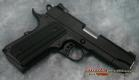 Nighthawk Custom T3 Lightweight .45 1911 - NHCT3LW
