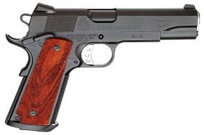 Springfield Professional 1911 45 FBI Gun