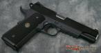 Wilson Combat CQB Elite Light Rail - WCCQBELRSO