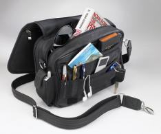 GTM-28B Field Bag - Black