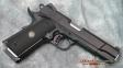 Wilson CQB 1911 .45 Carry Cuts - WCCQBCCA